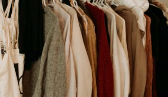How Can You Organize Your Closet in 5 Easy Steps